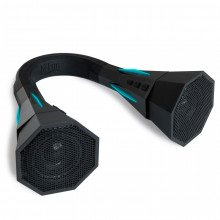 hi-Tube - Bluetooth speaker