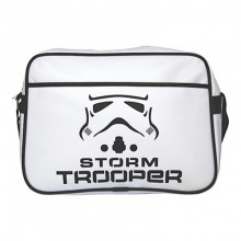 "Star Wars: schoudertas ""Stormtrooper"""