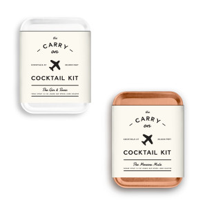 Cocktail 2 Go – reisset