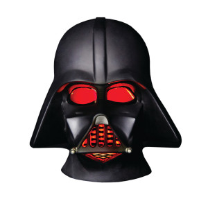 "Star Wars: sfeerlamp ""Dark Side"""