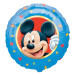 "Heliumballon ""Mickey Mouse"""
